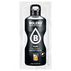 Bebidas Bolero sabor Mojito 9 g
