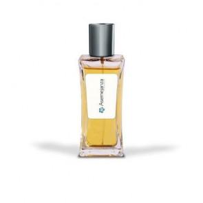 Fragrância masculina Semelhante a Bleu Chanel 50 ml