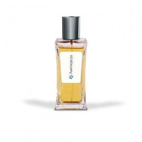 Fragancia Masculina Semejante a Bleu Chanel 50 ml