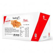 Macarrône FeelingOk Penne Start 350 g (7 x 50g)