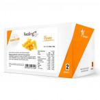 Des Pâtes FeelingOk Penne Optimize 350 g (7 x 50g)