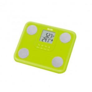 Tanita BC730 Body Composition Monitor