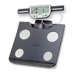 Segmental Body Composition Monitor Tanita BC601
