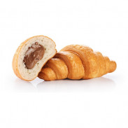 Croissant relleno de Chocolate FeelingOk Start 1 unidad 65 g