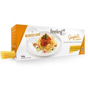 FeelingOk Optimize Spaghetti 500g