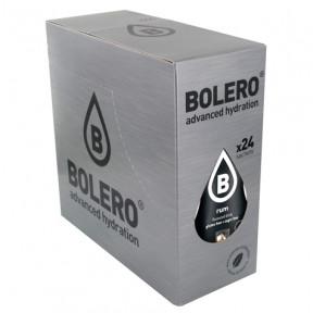 Pack 24 sachets Boissons Bolero Rhum
