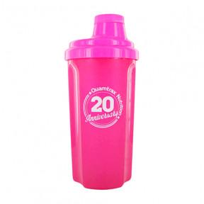 Shaker pour protéine en poudre Quamtrax 500 ml