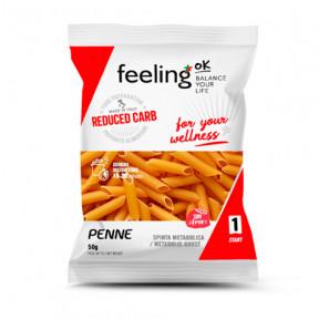 Pâtes FeelingOk Penne Start 50 g