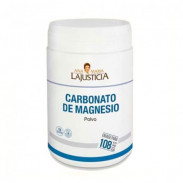 Ana María Lajusticia Magnesium Carbonate Powder 130g