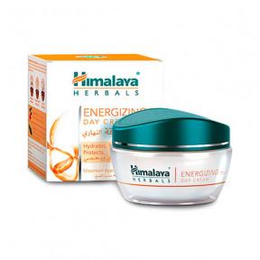 Crema energizante de Día Himalaya 50ml