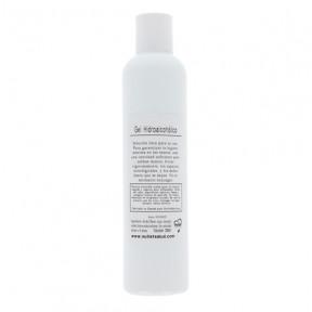 Gel hydroalcoolique basique OutletSalud 250ml