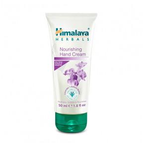 Himalaya Nourishing Hand Cream 50ml