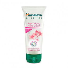 Crème Mains Anti-Âge Himalaya 50 ml