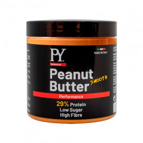 Peanut Butter Smooth Pasta Young 250g
