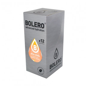 Pack12 Bolero Drinks Pineapple Colada - 10% off additional when paying