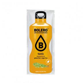 Boissons Bolero goût tonique 9 g