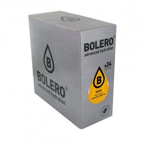 Pack 24 sachets Boissons Bolero Tonic - 10% de réduction supplémentaire lors du paiement