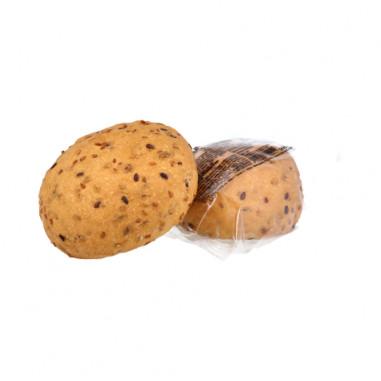 CiaoCarb Seeds Protobun Stage 2 Bread Rolls 1 unit 50 g