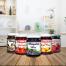 Natural Pepper jam GoFood 250g