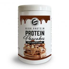 Got7 44% Milk Chocolate Protein Pancakes 500g