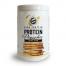 Preparado para Tortitas Proteicas sabor Neutro Got7 500g