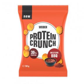 Weider Protein Crunch Barbacoa 50g