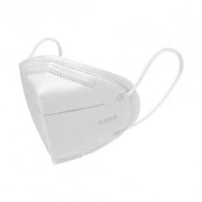 Masque KN95 standard GB / 2626-2006 filtrage respiratoire