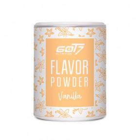 Classic Protein 80 Vanille Flavour Got7 500g