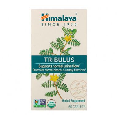 Himalaya Tribulus 60 caps