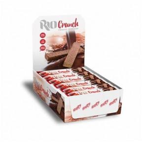 Barquillo de Proteína Got7 Rio Crunch 20g