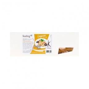 Pasta FeelingOk Linguine Optimize 500 g