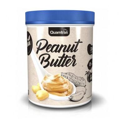 Quamtrax Peanut Cream 1 kg