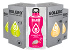 Bolero Drinks Packs